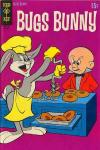 Bugs Bunny #133 comic books - cover scans photos Bugs Bunny #133 comic books - covers, picture gallery