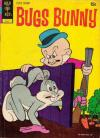 Bugs Bunny #141 comic books - cover scans photos Bugs Bunny #141 comic books - covers, picture gallery