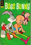 Bugs Bunny #142 comic books - cover scans photos Bugs Bunny #142 comic books - covers, picture gallery