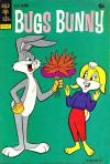 Bugs Bunny #148 comic books - cover scans photos Bugs Bunny #148 comic books - covers, picture gallery