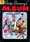 Bugs Bunny #15 Comic Books - Covers, Scans, Photos  in Bugs Bunny Comic Books - Covers, Scans, Gallery