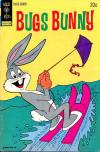 Bugs Bunny #151 comic books - cover scans photos Bugs Bunny #151 comic books - covers, picture gallery