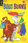 Bugs Bunny #159 comic books for sale