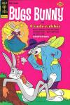 Bugs Bunny #160 comic books for sale