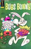 Bugs Bunny #161 comic books - cover scans photos Bugs Bunny #161 comic books - covers, picture gallery