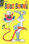 Bugs Bunny #162 comic books - cover scans photos Bugs Bunny #162 comic books - covers, picture gallery