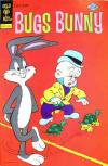 Bugs Bunny #164 comic books for sale