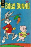 Bugs Bunny #176 comic books for sale