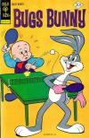 Bugs Bunny #180 comic books - cover scans photos Bugs Bunny #180 comic books - covers, picture gallery
