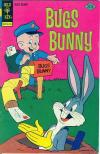 Bugs Bunny #182 comic books - cover scans photos Bugs Bunny #182 comic books - covers, picture gallery