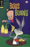 Bugs Bunny #183 comic books - cover scans photos Bugs Bunny #183 comic books - covers, picture gallery