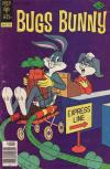 Bugs Bunny #188 comic books - cover scans photos Bugs Bunny #188 comic books - covers, picture gallery