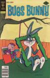 Bugs Bunny #191 comic books for sale