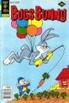 Bugs Bunny #194 comic books - cover scans photos Bugs Bunny #194 comic books - covers, picture gallery