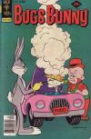 Bugs Bunny #195 comic books for sale