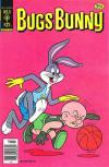Bugs Bunny #206 comic books - cover scans photos Bugs Bunny #206 comic books - covers, picture gallery
