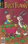 Bugs Bunny #210 comic books - cover scans photos Bugs Bunny #210 comic books - covers, picture gallery