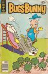 Bugs Bunny #216 comic books for sale