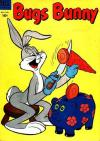 Bugs Bunny #39 comic books - cover scans photos Bugs Bunny #39 comic books - covers, picture gallery
