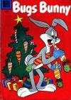 Bugs Bunny #46 comic books for sale