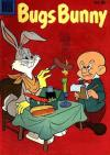 Bugs Bunny #67 comic books for sale