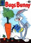 Bugs Bunny #78 comic books for sale
