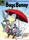 Bugs Bunny #79 comic books - cover scans photos Bugs Bunny #79 comic books - covers, picture gallery