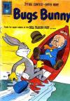 Bugs Bunny #80 comic books - cover scans photos Bugs Bunny #80 comic books - covers, picture gallery
