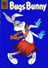 Bugs Bunny #82 comic books for sale