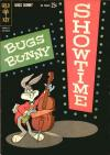 Bugs Bunny #86 comic books - cover scans photos Bugs Bunny #86 comic books - covers, picture gallery