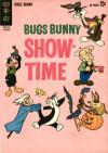Bugs Bunny #87 comic books for sale