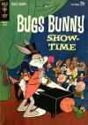 Bugs Bunny #88 comic books - cover scans photos Bugs Bunny #88 comic books - covers, picture gallery