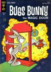 Bugs Bunny #89 comic books for sale