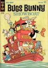 Bugs Bunny #90 comic books - cover scans photos Bugs Bunny #90 comic books - covers, picture gallery
