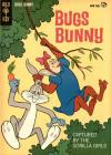 Bugs Bunny #91 comic books for sale