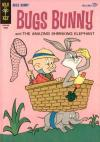 Bugs Bunny #92 comic books - cover scans photos Bugs Bunny #92 comic books - covers, picture gallery