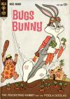 Bugs Bunny #93 comic books - cover scans photos Bugs Bunny #93 comic books - covers, picture gallery