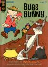 Bugs Bunny #95 comic books - cover scans photos Bugs Bunny #95 comic books - covers, picture gallery