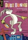 Bugs Bunny #97 comic books - cover scans photos Bugs Bunny #97 comic books - covers, picture gallery
