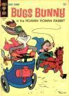 Bugs Bunny #99 comic books for sale