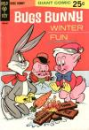 Bugs Bunny #1 comic books for sale