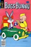 Bugs Bunny #199 comic books for sale