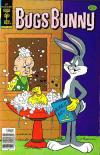 Bugs Bunny #207 comic books - cover scans photos Bugs Bunny #207 comic books - covers, picture gallery