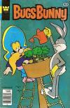 Bugs Bunny #215 comic books - cover scans photos Bugs Bunny #215 comic books - covers, picture gallery