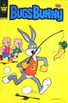 Bugs Bunny #219 comic books for sale