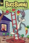 Bugs Bunny #232 comic books for sale
