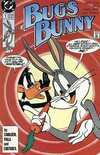 Bugs Bunny #1 comic books - cover scans photos Bugs Bunny #1 comic books - covers, picture gallery