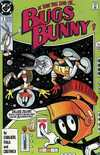 Bugs Bunny #3 Comic Books - Covers, Scans, Photos  in Bugs Bunny Comic Books - Covers, Scans, Gallery