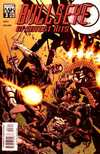 Bullseye: Greatest Hits #3 Comic Books - Covers, Scans, Photos  in Bullseye: Greatest Hits Comic Books - Covers, Scans, Gallery