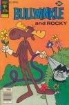 Bullwinkle #19 Comic Books - Covers, Scans, Photos  in Bullwinkle Comic Books - Covers, Scans, Gallery